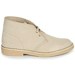 Boots Clarks DESERT BOOT 2 - Clarks - Modalova