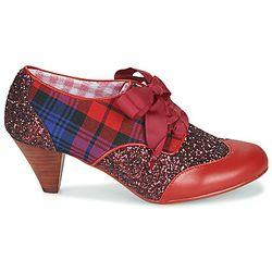 Chaussures escarpins END OF STORY - Irregular Choice - Modalova