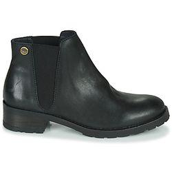 Boots Pataugas DINA/N F4F - Pataugas - Modalova