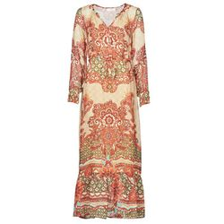Robe Cream SANNIE DRESS - Cream - Modalova