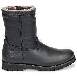 Boots Panama Jack FEDRO - Panama Jack - Modalova