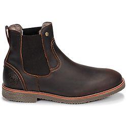 Boots Panama Jack GARNOCK - Panama Jack - Modalova