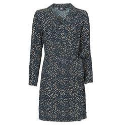 Robe courte LEANE - Le Temps des Cerises - Modalova