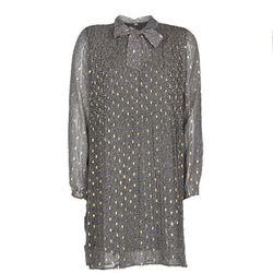 Robe courte CHANI - Le Temps des Cerises - Modalova