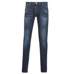 Jeans 711 JOGGB - Le Temps des Cerises - Modalova