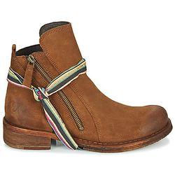 Boots Felmini COOPER - Felmini - Modalova