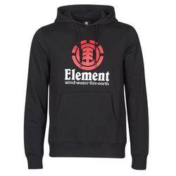 Sweat-shirt Element VERTICAL HOOD - Element - Modalova