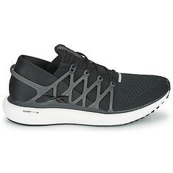 Chaussures FLOATRIDE RUN 2.0 - Reebok Classic - Modalova