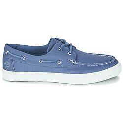 Chaussures bateau UNIONWHARF2.0EK+ 2EYEBOAT - Timberland - Modalova