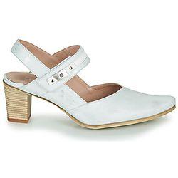 Chaussures escarpins Dorking LEA - Dorking - Modalova