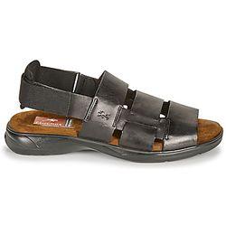 Sandales Fluchos 1200-SURF-NEGRO - Fluchos - Modalova