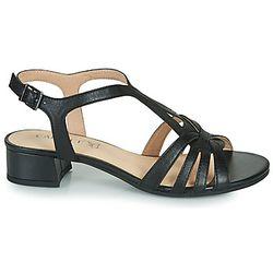 Sandales Caprice 28201-022 - Caprice - Modalova