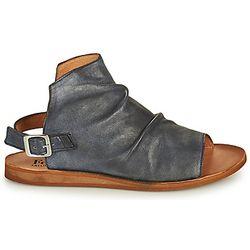 Sandales Felmini CAROLINA3 - Felmini - Modalova