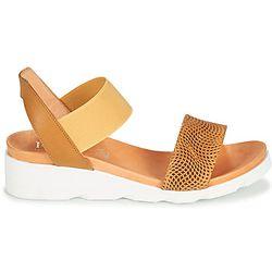 Sandales Felmini DARA - Felmini - Modalova