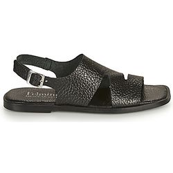 Sandales Felmini DIVA - Felmini - Modalova