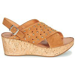 Sandales Felmini MONACO - Felmini - Modalova