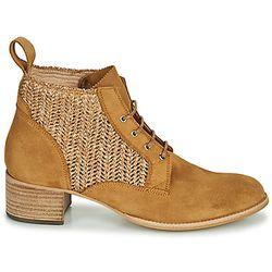 Boots Muratti REAUX - Muratti - Modalova