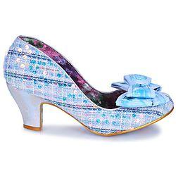 Chaussures escarpins BAN JOE - Irregular Choice - Modalova