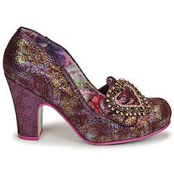 Chaussures escarpins LE GRAND AMOUR - Irregular Choice - Modalova