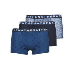 Boxers Athena EASY STYLE X3 - Athena - Modalova