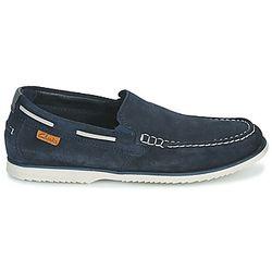 Chaussures bateau NOONAN STEP - Clarks - Modalova