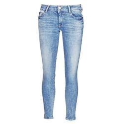 Jeans PULP SLIM 7/8 - Le Temps des Cerises - Modalova