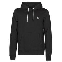 Sweat-shirt CORNELL CLASSIC HO - Element - Modalova