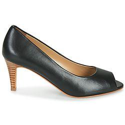 Chaussures escarpins PARMINA - JB Martin - Modalova