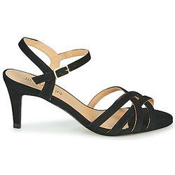 Chaussures escarpins PIRIA - JB Martin - Modalova