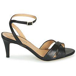 Chaussures escarpins POETIE - JB Martin - Modalova