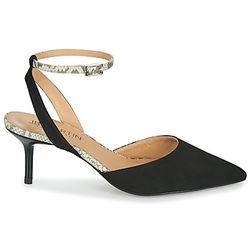 Chaussures escarpins TWISTO - JB Martin - Modalova