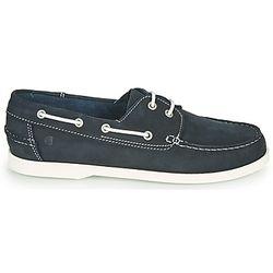 Chaussures bateau REVORO - Casual Attitude - Modalova