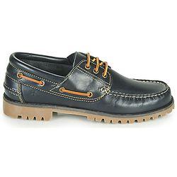 Chaussures bateau EVEROA - Casual Attitude - Modalova