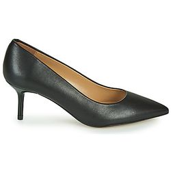 Chaussures escarpins TADELYS - JB Martin - Modalova