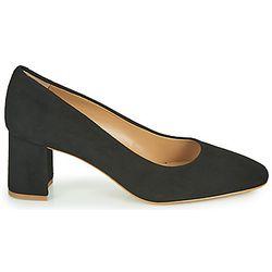 Chaussures escarpins NORMAN - JB Martin - Modalova