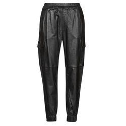 Pantalon Oakwood CARGO - Oakwood - Modalova