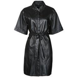 Robe courte Oakwood BREAK - Oakwood - Modalova