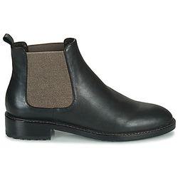 Boots JB Martin JANYS - JB Martin - Modalova