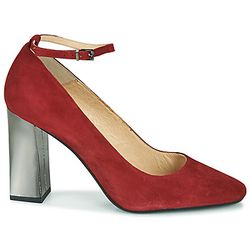 Chaussures escarpins XEBRA - JB Martin - Modalova