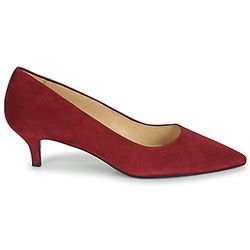 Chaussures escarpins BALTIC - JB Martin - Modalova