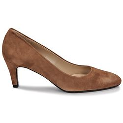 Chaussures escarpins HOUCHKA - JB Martin - Modalova