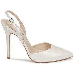 Chaussures escarpins JEANNE - JB Martin - Modalova