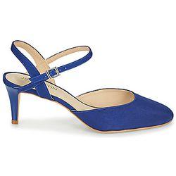 Chaussures escarpins HENORA 2C - JB Martin - Modalova