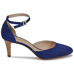 Chaussures escarpins HANOR-2C - JB Martin - Modalova