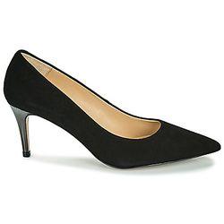 Chaussures escarpins ADELYS - JB Martin - Modalova