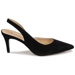 Chaussures escarpins ALANA - JB Martin - Modalova