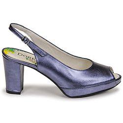 Chaussures escarpins MODALIA - Dorking - Modalova