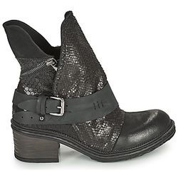 Boots Metamorf'Ose KALEUR - Metamorf'Ose - Modalova