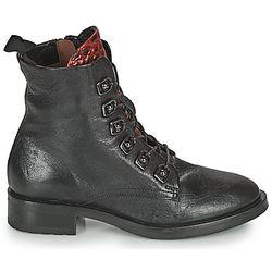 Boots Metamorf'Ose KARDIESSE - Metamorf'Ose - Modalova