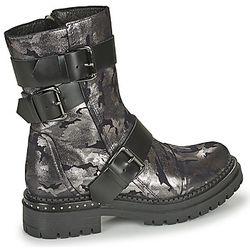 Boots Metamorf'Ose KALOPE - Metamorf'Ose - Modalova